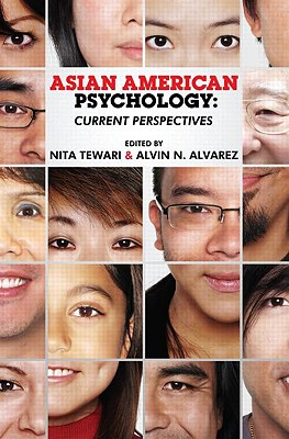 Asian American Psychology By Tewari, Nita/ Alvarez, Alvin N. (EDT)